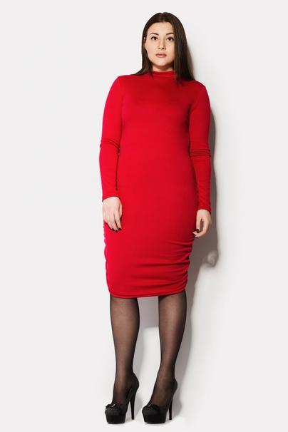 Платья NMS1534-018 Платье