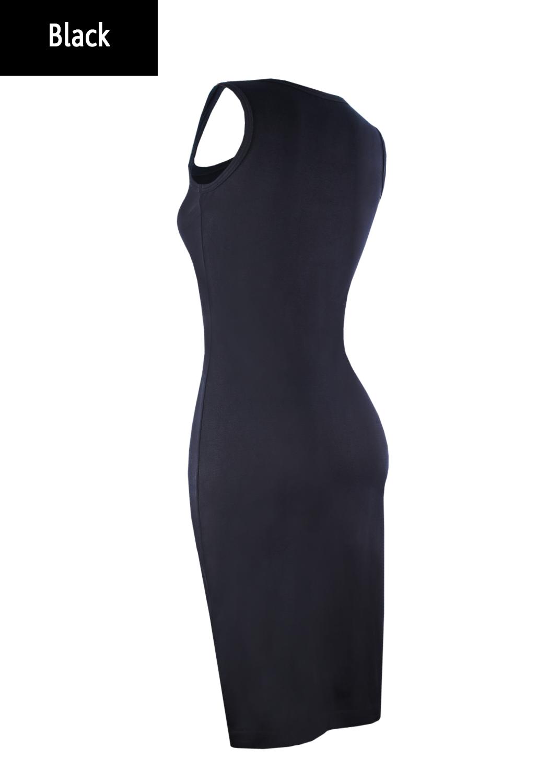 Платья Sport dress 002 вид 1