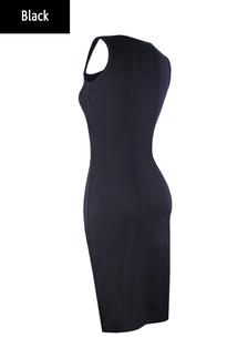 SPORT DRESS 002 - купить в интернет-магазине kolgot.net (фото 2)