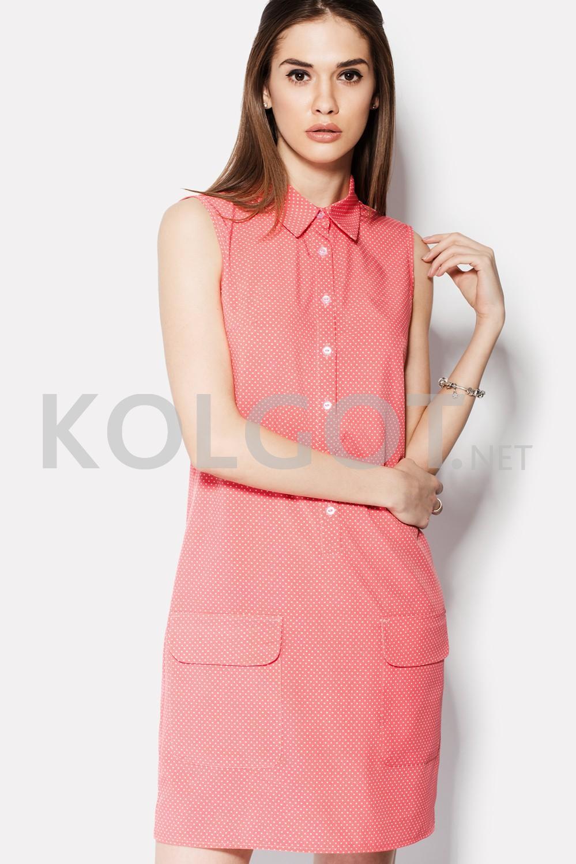 Платья Crd1604-104  платье