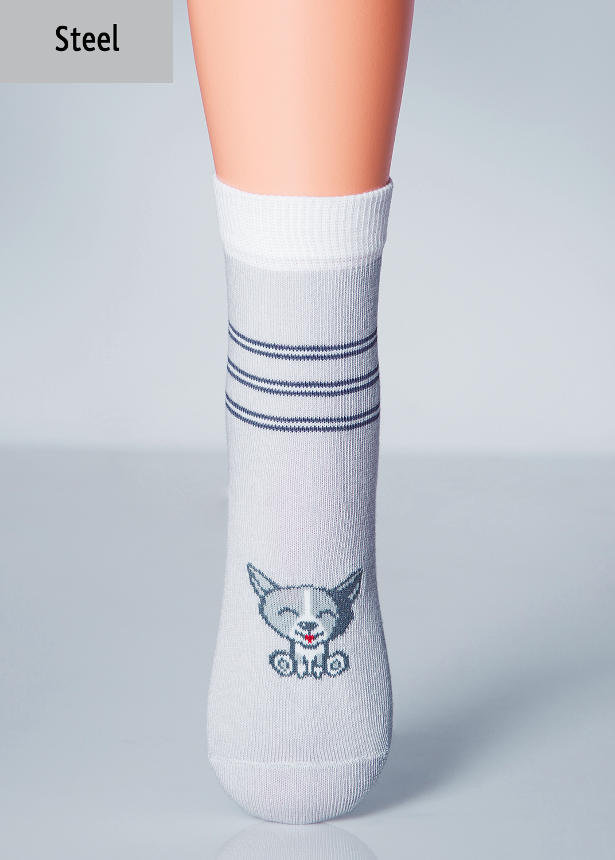 Детские носки Ksl-002