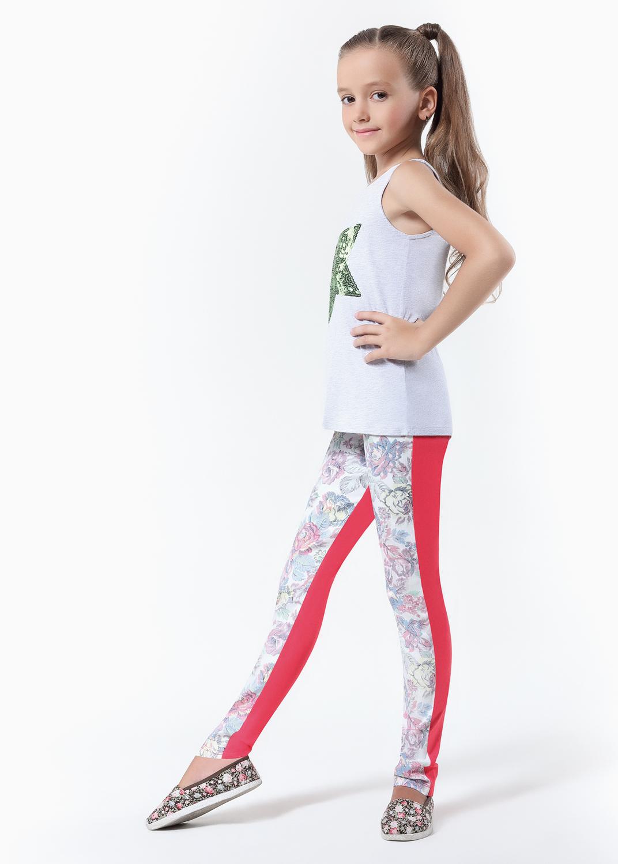 Детские леггинсы Bloom teen girl model 4