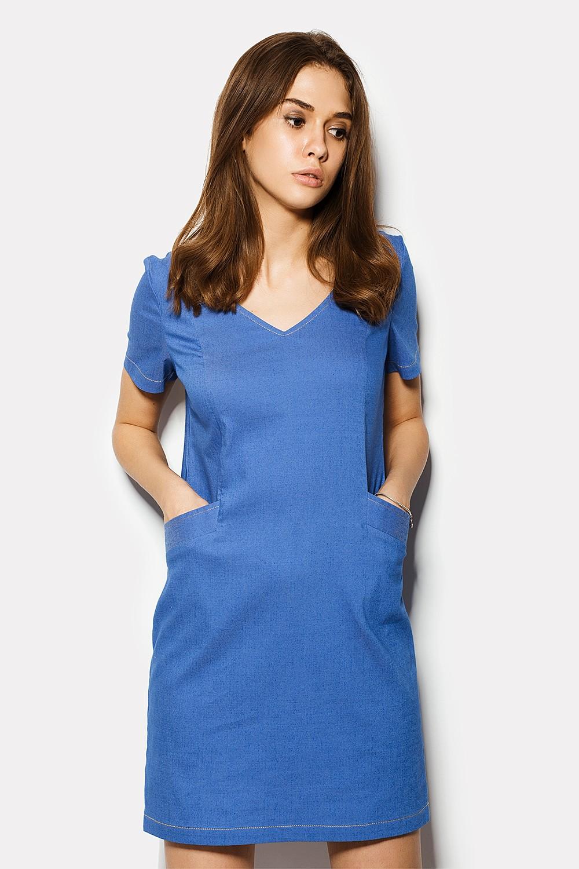 Платья платье atomic crd1504-334