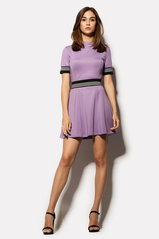 Платья платье concept crd1504-375 вид 7