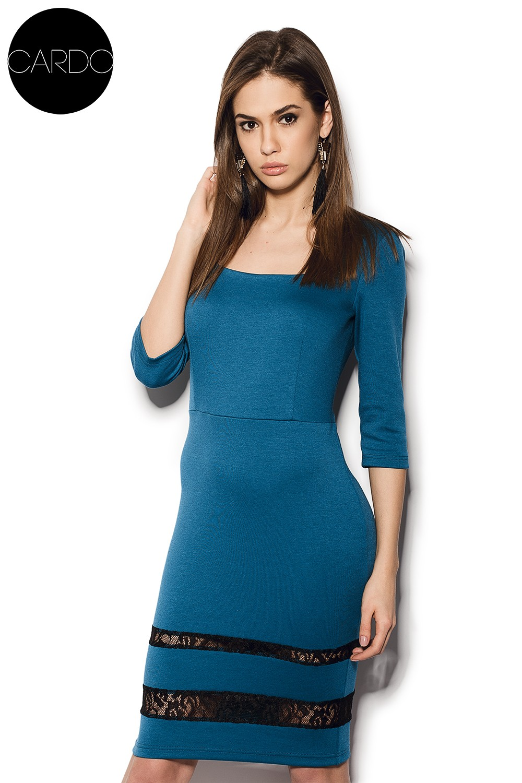 Платья платье letta птр-180 вид 8
