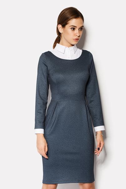 Платья CRD1504-423 Платье