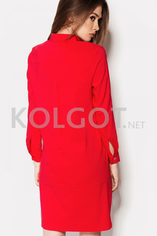 Платья Crd1604-129 платье