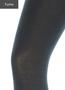 Леггинсы женские WELL COTTONE leggins - купить в Украине в магазине kolgot.net (фото 2)