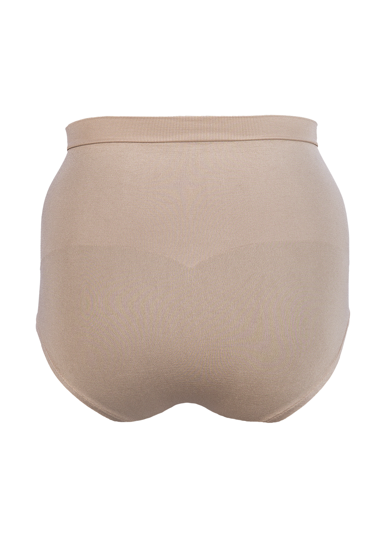 Корректирующее белье Culotte v/a modellante вид 1