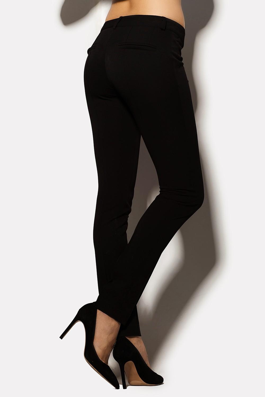 Брюки женские брюки pola crd1501-004 вид 1