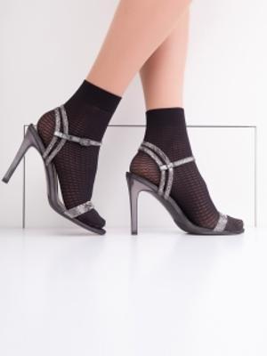 Жіночі шкарпетки TM GIULIA NN-13 calzino