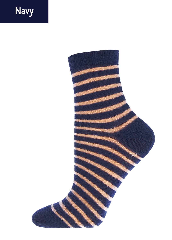 Носки женские Wsm-002 вид 6