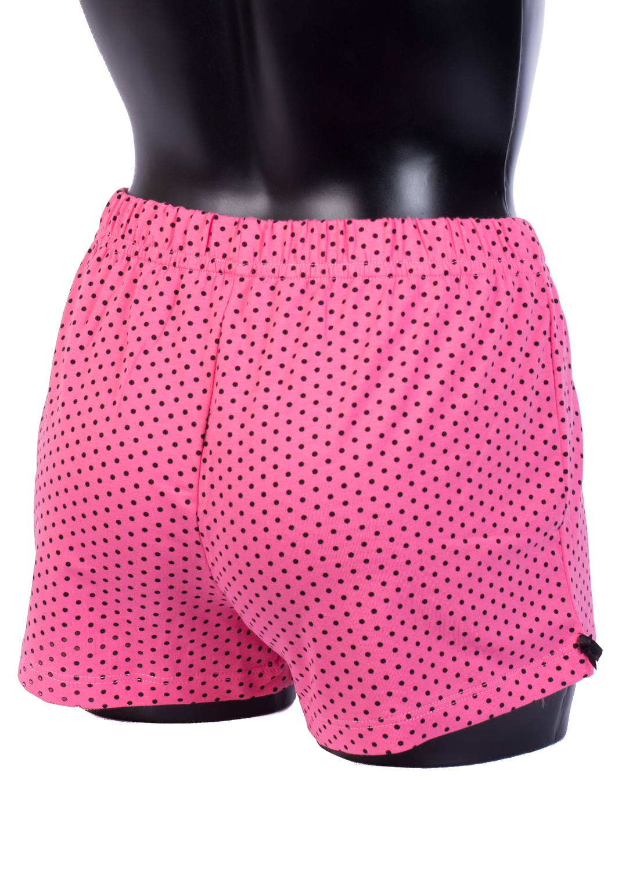 Домашняя одежда костюм-пижама 01702пв вид 8