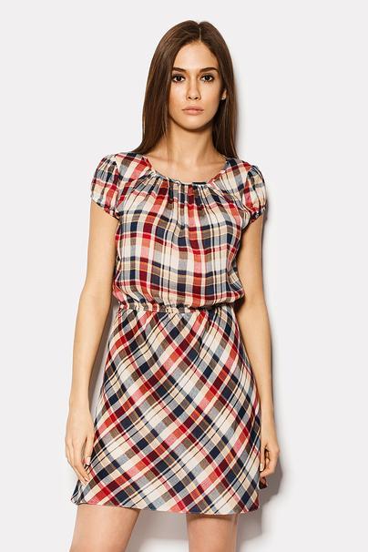 Платья CRD1504-226 Платье