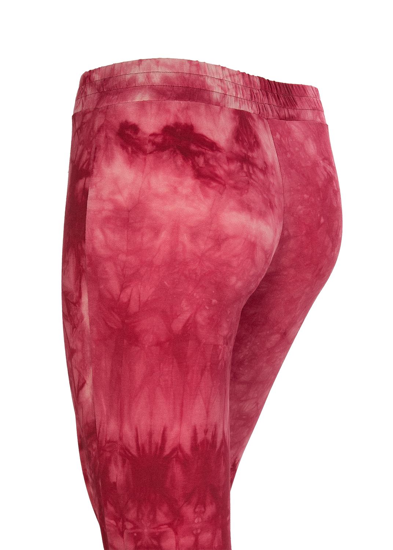 Домашняя одежда домашние штаны td-7501 вид 2