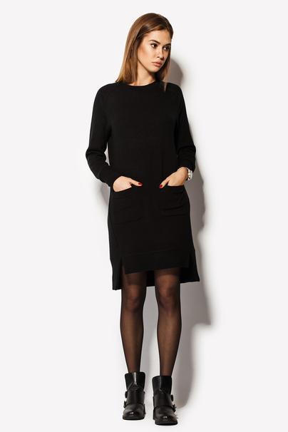 Платья CRD1504-489 Платье