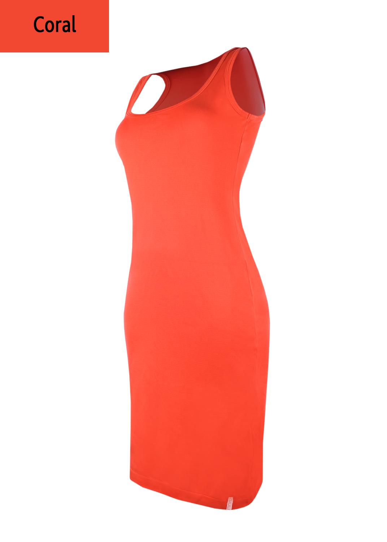 Платья Sport dress 002 вид 2