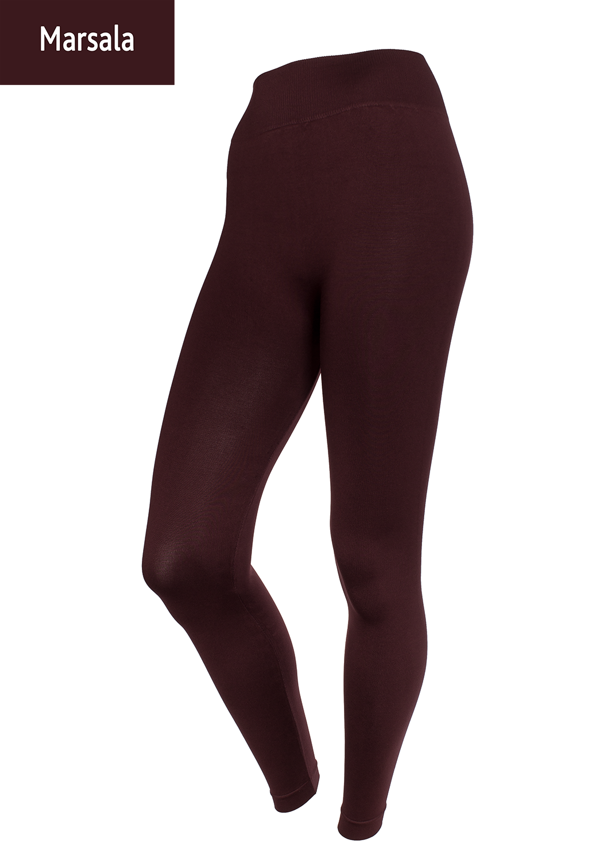 Леггинсы женские Leggings  model 2 вид 2