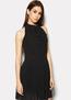 Платья CRD1504-339 Платье