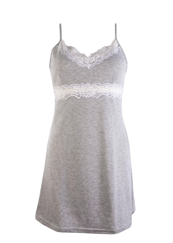 Домашняя одежда Juliette chemise