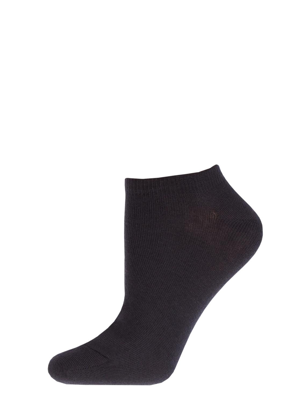 Носки женские Wss color вид 3