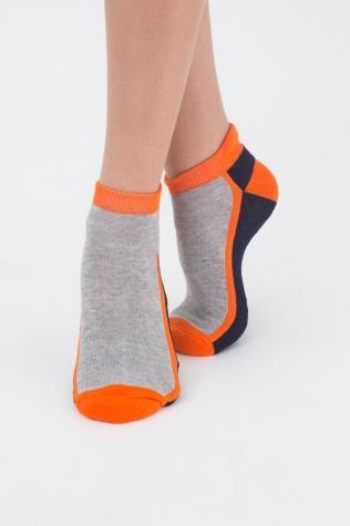 Женские спортивные носки TM GIULIA WS1CSpTe-001 (WS SPORT-01 calzino)