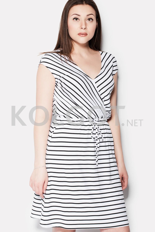 Платья платье nms1634-084
