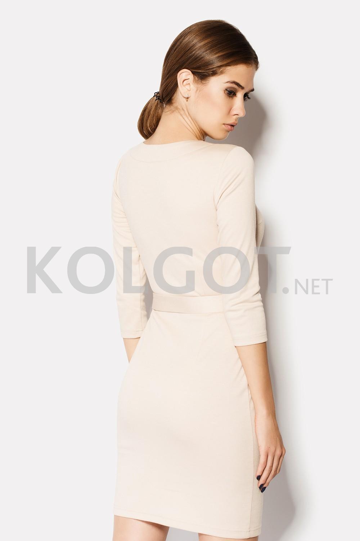Платья платье lemoni crd1504-446 вид 2