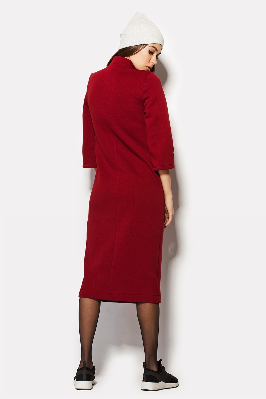 Платья платье titanium crd1504-493 вид 1