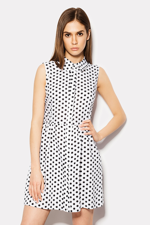 Платья платье crd1504-227