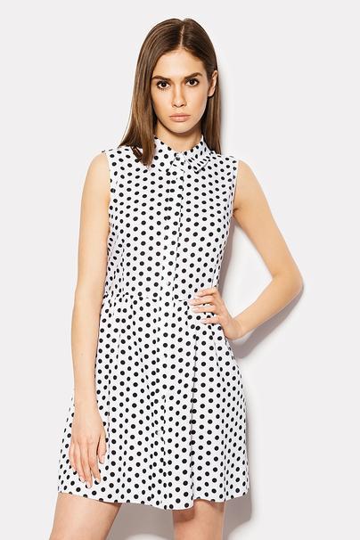 Платья CRD1504-227 Платье