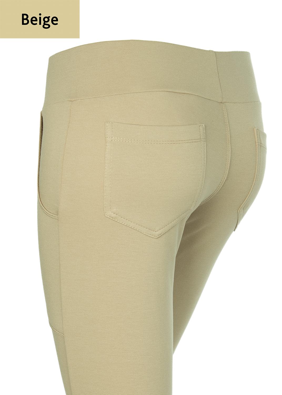 Леггинсы женские Leggy comfort  model 2 вид 1