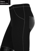 LEGGY STRONG model 3 (фото 2)