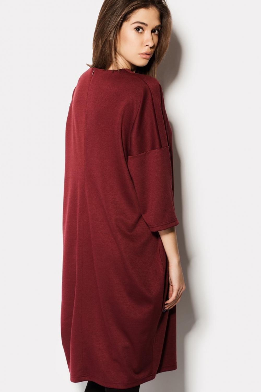 Платья платье oksa crd1504-582 вид 3