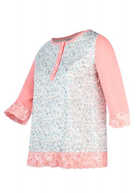 Блуза жіноча 04-014
