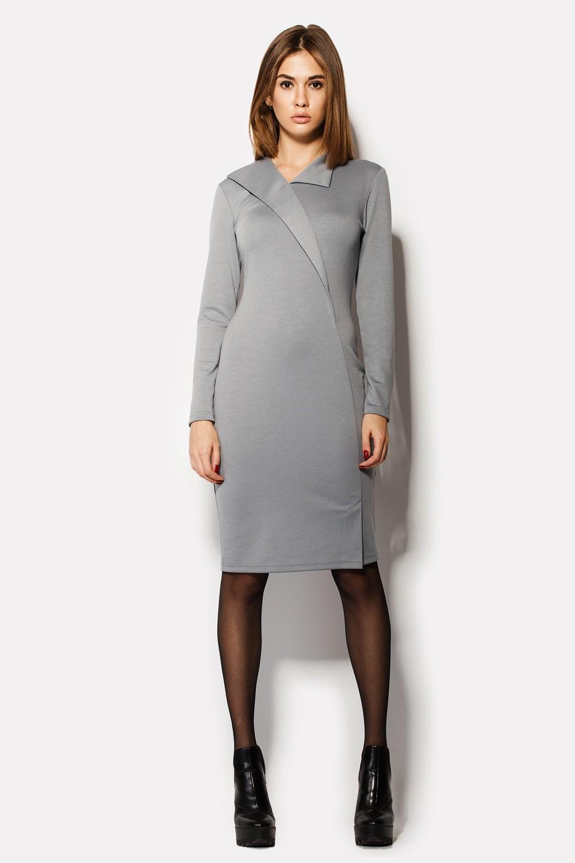 Платья платье jessica crd1504-477 вид 5