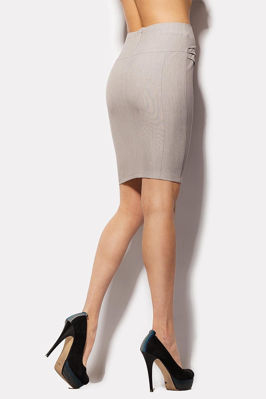 Юбки юбка grant crd1508-024 вид 2