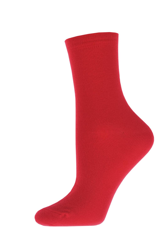 Носки женские Wsl color вид 6