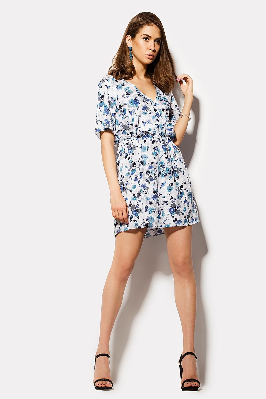 Платья платье blanik crd1504-236 вид 4