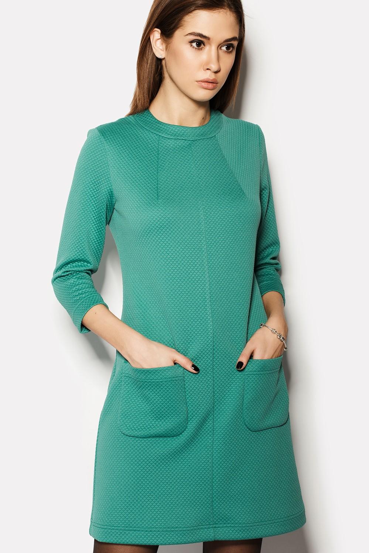 Платья платье amaya crd1504-570
