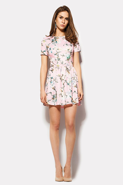 Платья платье magnolia crd1504-216 вид 6