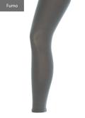 Leggings AIDA 150  (фото 5)