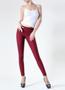 Леггинсы женские LEGGY TONE model 3- купить в Украине в магазине kolgot.net (фото 1)