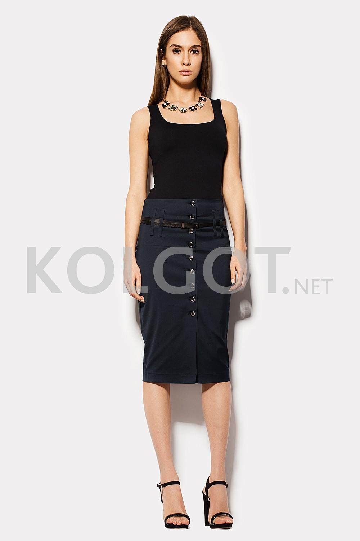 Юбки юбка-карандаш sharlin crd1508-022 вид 2