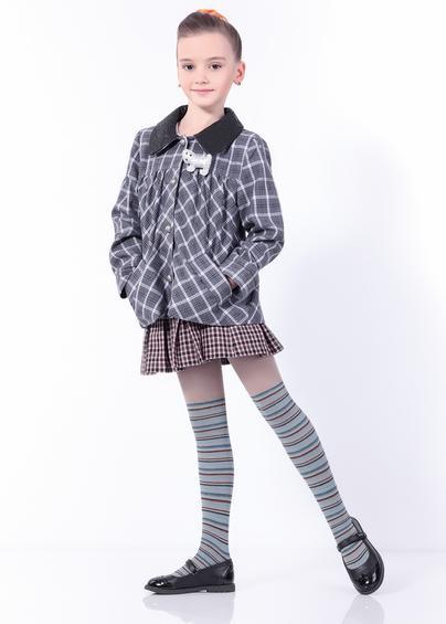 Детские колготки PEPPI 250 model 5- купить в Украине в магазине kolgot.net (фото 1)