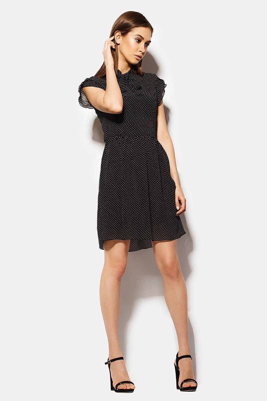 Платья платье dolce crd1504-246 вид 3
