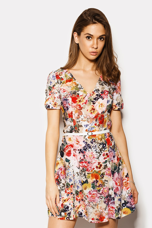 Платья платье natali crd1504-297