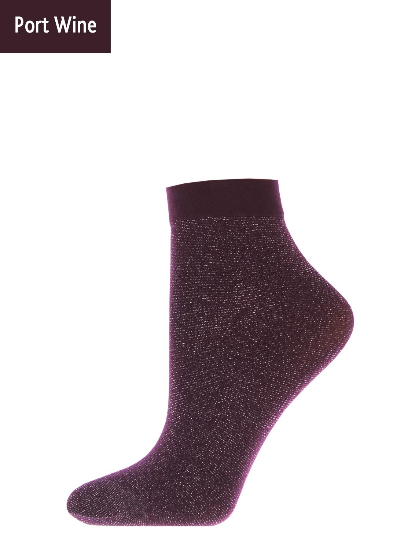Носки женские Mln-02 вид 1