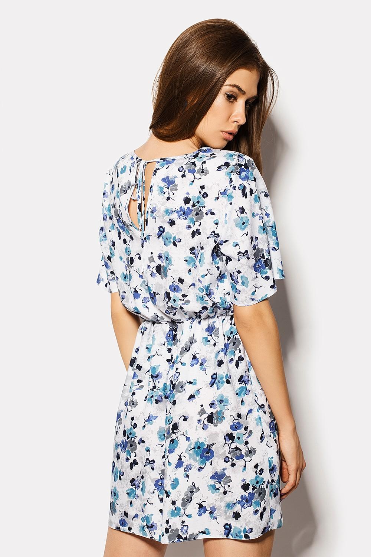 Платья платье blanik crd1504-236 вид 1