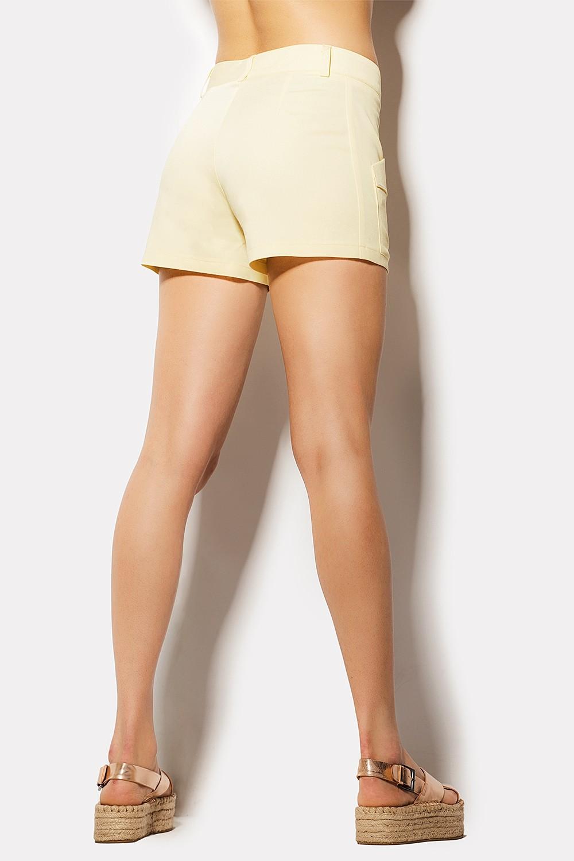 Шорты женские шорты eps crd1509-009 вид 11